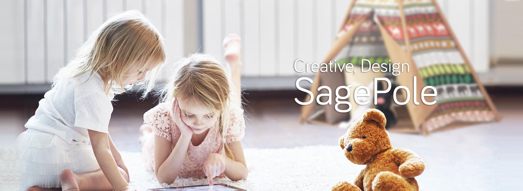 sagepole-brand-image.jpg