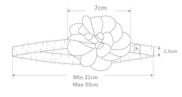 flower-size.jpg