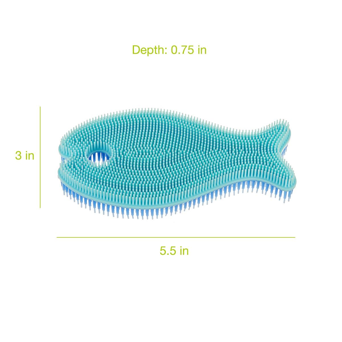 meausrement-fish-1-.jpg